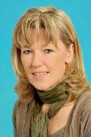 Ines Freudenberg