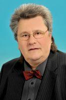 Michael Opitz